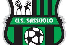 Soccer Official Logos