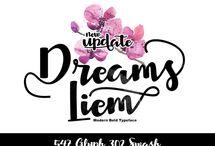 Dreams Liem