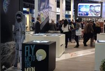 IFI @HOST 2015 - Milano / IFI Stand at Host Fair in Milan - 23/27 october 2015 PAV. 14, STAND G22-H29