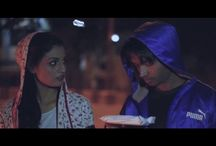Short Films ,Bollywood Short Films,Real Drama Short Films