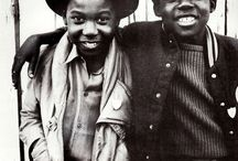 MUSICAL YOUTH AND MORE