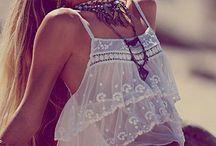 crave summer