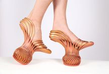 wow shoes !
