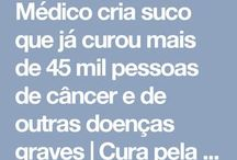 suco p cancer