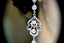 W Jewellery