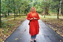 Bogor Botanical Garden Indonesia