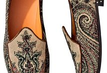 Chaussures / Chaussures shoes étonnantes