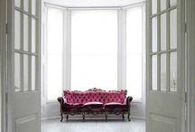 Beautiful Designs + Great Interiors & Exteriors