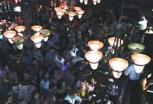 Burke's After Dark / Burke's Bar is the fantastic location to celebrate your birthday party celebration in Yonkers, NY.