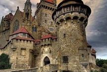 Castle D