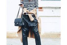 Fashionnism