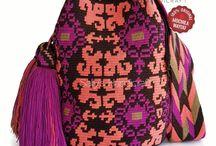 Вязание-рукоделие