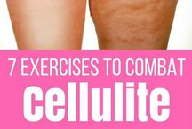 Cellulitisz / Gyakorlatok