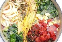 CUISINE ONE pot pasta