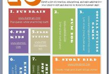 websites for young learners