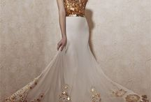 WHITE AND GOLD GLAMOUR ! / HI WELCOME TO WHITE AND GOLD BOARD ! IF YOU LIKE WHAT YOU SEE PLEASE FOLLOW ME. THANK YOU ! NO PIN LIMIT !