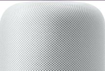 All About Apple HomePod