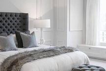 bedroom Ana