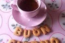 Coffee Buongiorno