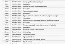 AGRICULTURA-CURSOS