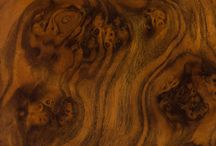 DETAIL // Veneer Patterns / In addition to our expansive portfolio of standard and exotic veneers, Decca also offers finely crafted veneer patterns. These handcrafted patterns add a level of aesthetic detail that will give a unique signature to any project.