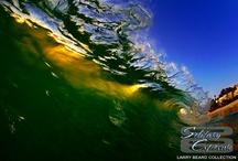 Ocean Photography / Ocean & waves / by Leanne Arnold