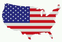 Simply Amazing United States Facts http://mindxmaster.blogspot.com/2015/12/simply-amazing-united-states-facts.html