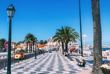 Bate-volta desde Lisboa