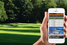 Golf Tournament Software / Golf Live is the finest most complete mobile app ever created for the fund raising golf tournament industry. Contact us at 1-866-258-0957.