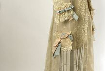 Beautiful Handmade Clothing