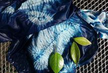 diy fabric dyes