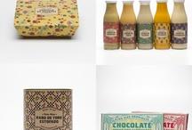 inviting packagings