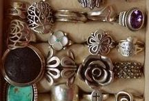 Biżuteria - Jewellry.