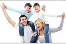 Term Insurance Plans in uk