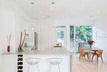 #Designfique interior!