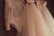 vestidos matri