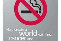 Smoking Cessation Information