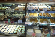 Cake & All Things Yummy, Kernersville, NC