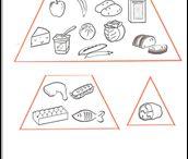 υγιεινη διατροφη
