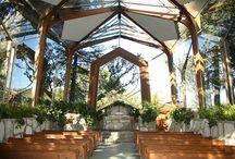 Los Angeles Beach Weddings / Los Angeles & South Bay Coastal Weddings, Redondo Beach, Santa Monica, Venice, OC, Hermosa Beach, Palos Verdes