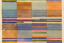 Art I love - Bauhaus