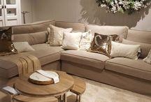 Riviera Maison møbler