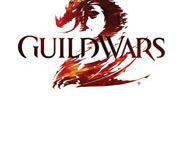 Guildwars / GuildWars 1 en GuildWars 2 two great games