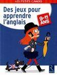 Club des Linguistes