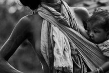 Global Babywearing