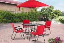 Wood Furniture / How wood furniture can enrich your patio