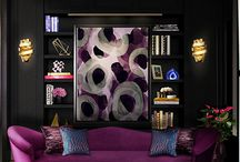Luxury inspirations / Get inspired with the luxury design!