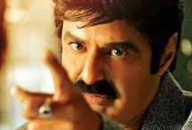 Latest Telugu Movies / Latest Telugu Movies