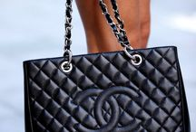everything chanel