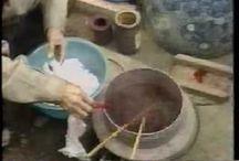glina,masa,porcelana,gips,polimer
